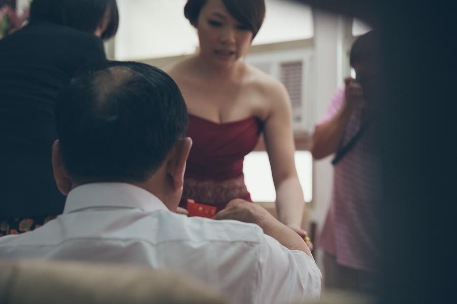 婚禮紀錄-推薦婚攝-默默推薦-高雄婚攝30.jpg