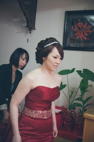 婚禮紀錄-推薦婚攝-默默推薦-高雄婚攝34.jpg