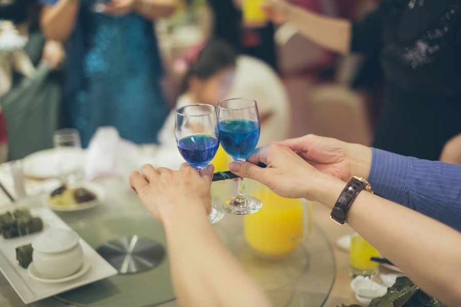 婚禮紀錄-推薦婚攝-默默推薦-高雄婚攝86.jpg