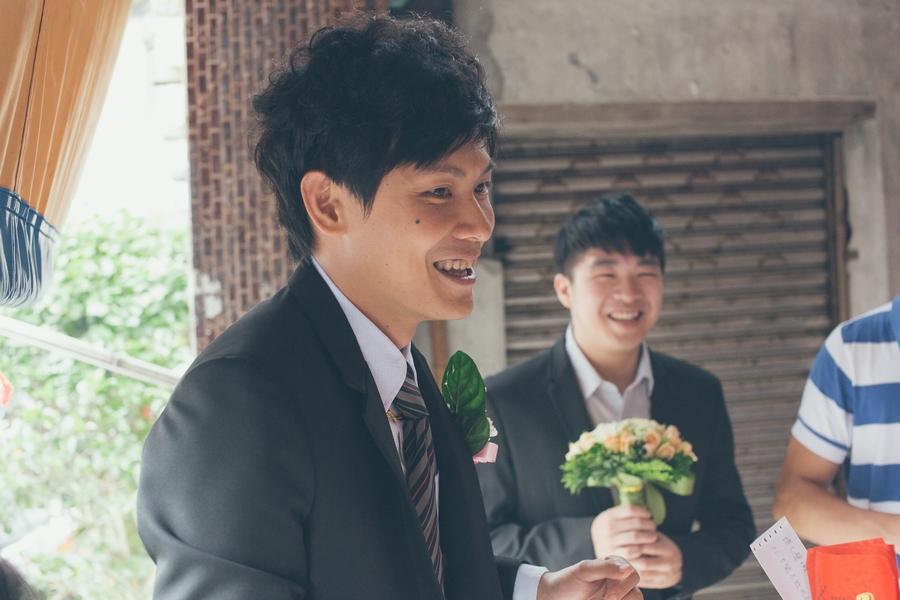 婚禮紀錄-推薦婚攝-默默推薦-高雄婚攝21.jpg