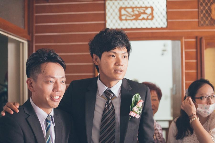 婚禮紀錄-推薦婚攝-默默推薦-高雄婚攝25.jpg