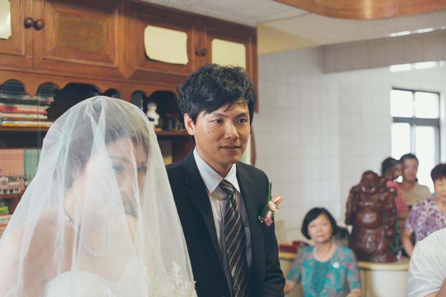 婚禮紀錄-推薦婚攝-默默推薦-高雄婚攝52.jpg