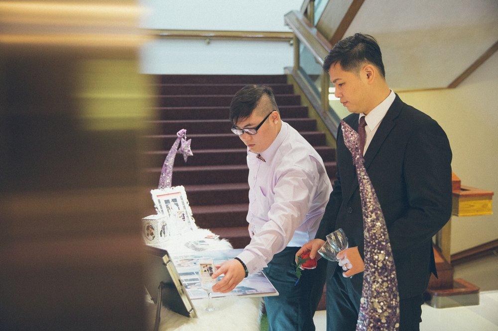 婚禮紀錄-推薦婚攝-默默推薦-高雄婚攝4.jpg