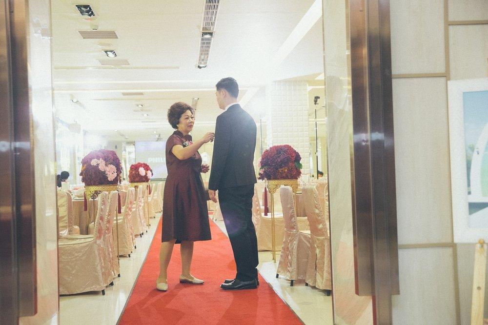 婚禮紀錄-推薦婚攝-默默推薦-高雄婚攝13.jpg