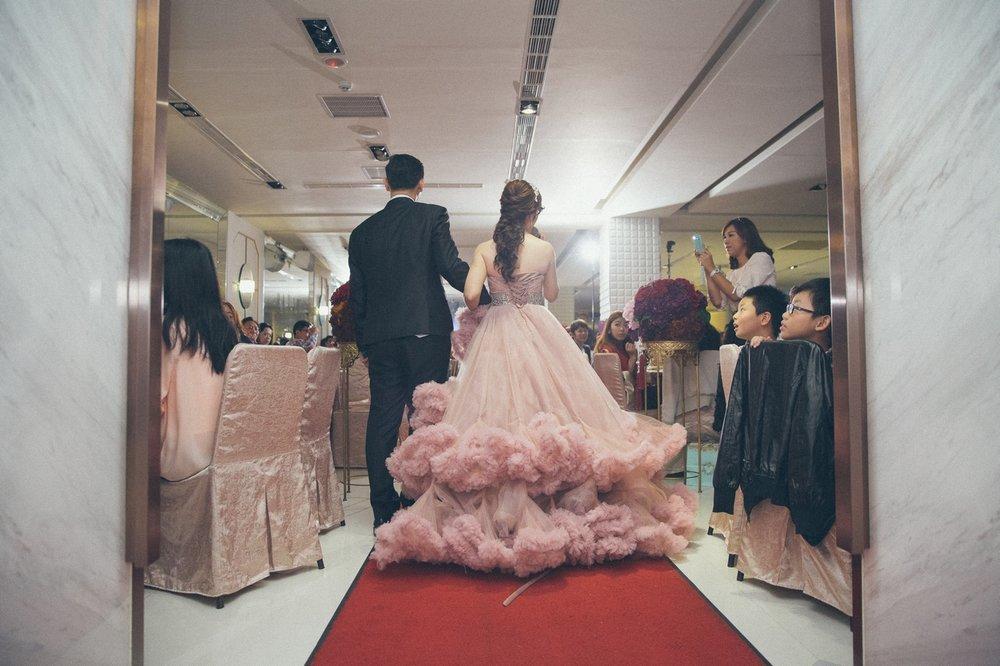 婚禮紀錄-推薦婚攝-默默推薦-高雄婚攝31.jpg