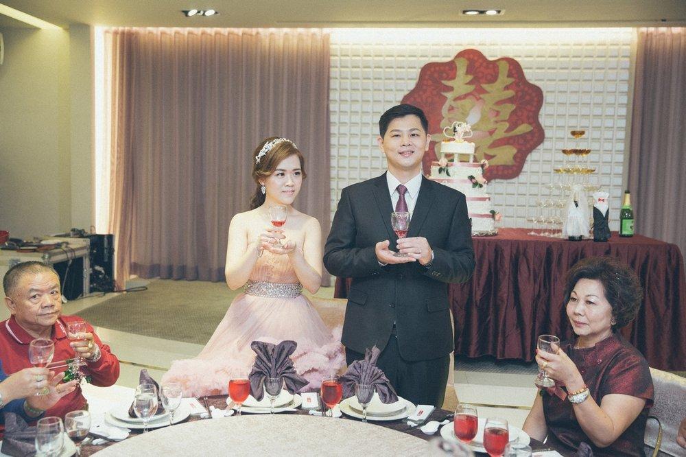 婚禮紀錄-推薦婚攝-默默推薦-高雄婚攝44.jpg