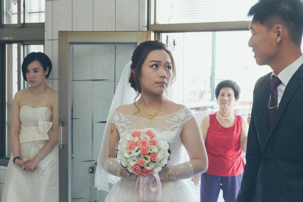 婚禮紀錄-推薦婚攝-默默推薦-高雄婚攝27.jpg