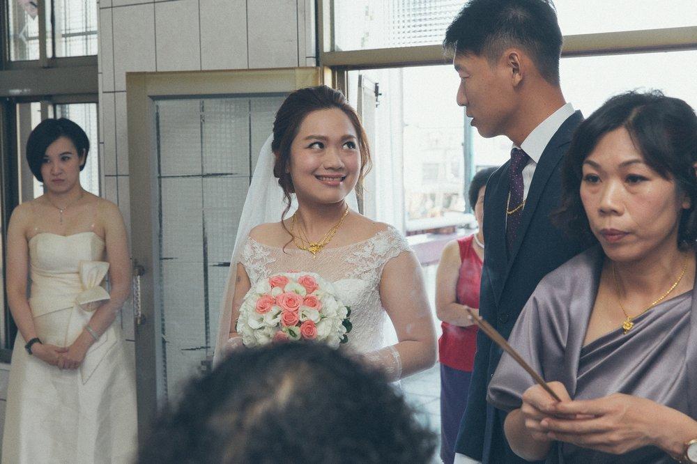 婚禮紀錄-推薦婚攝-默默推薦-高雄婚攝28.jpg