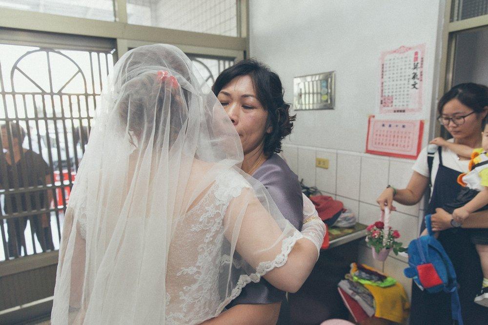 婚禮紀錄-推薦婚攝-默默推薦-高雄婚攝38.jpg
