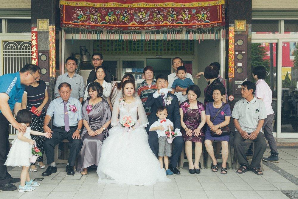 婚禮紀錄-推薦婚攝-默默推薦-高雄婚攝55.jpg