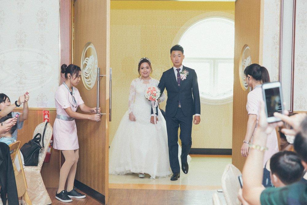婚禮紀錄-推薦婚攝-默默推薦-高雄婚攝69.jpg