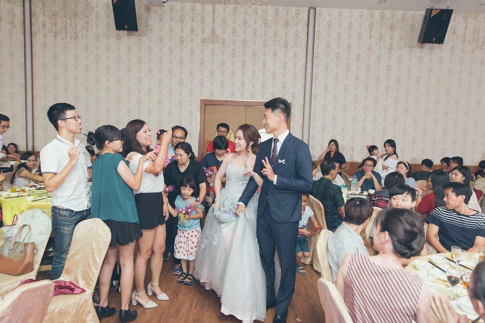 婚禮紀錄-推薦婚攝-默默推薦-高雄婚攝77.jpg