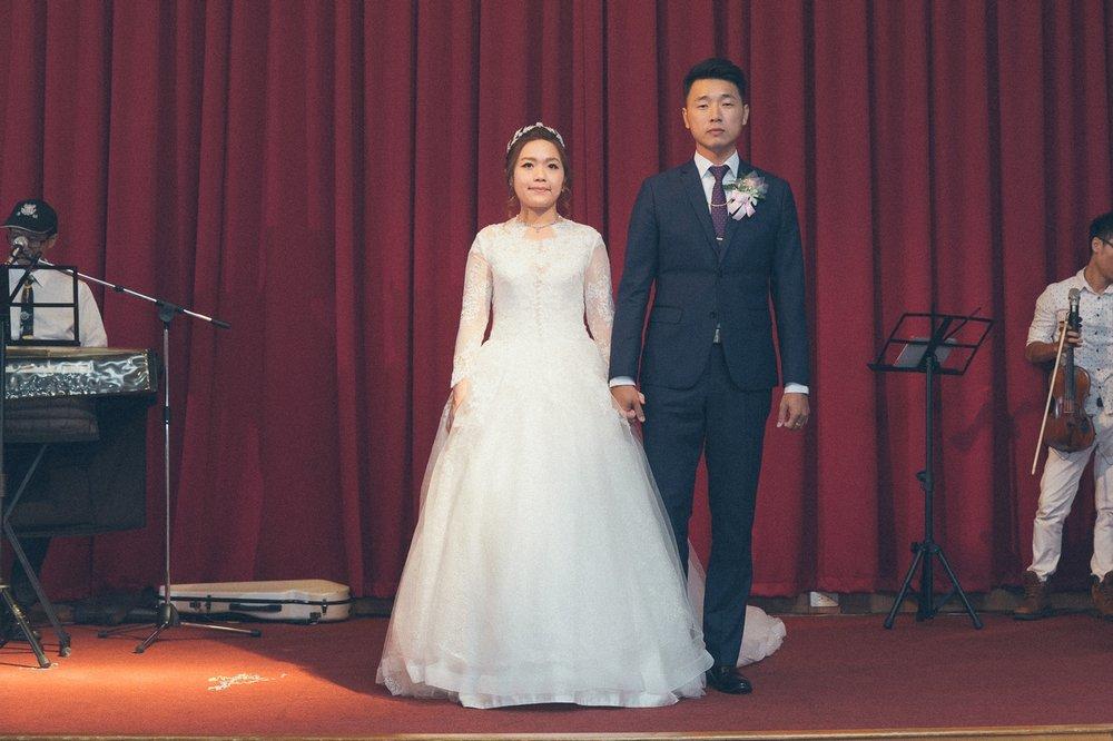 婚禮紀錄-推薦婚攝-默默推薦-高雄婚攝73.jpg