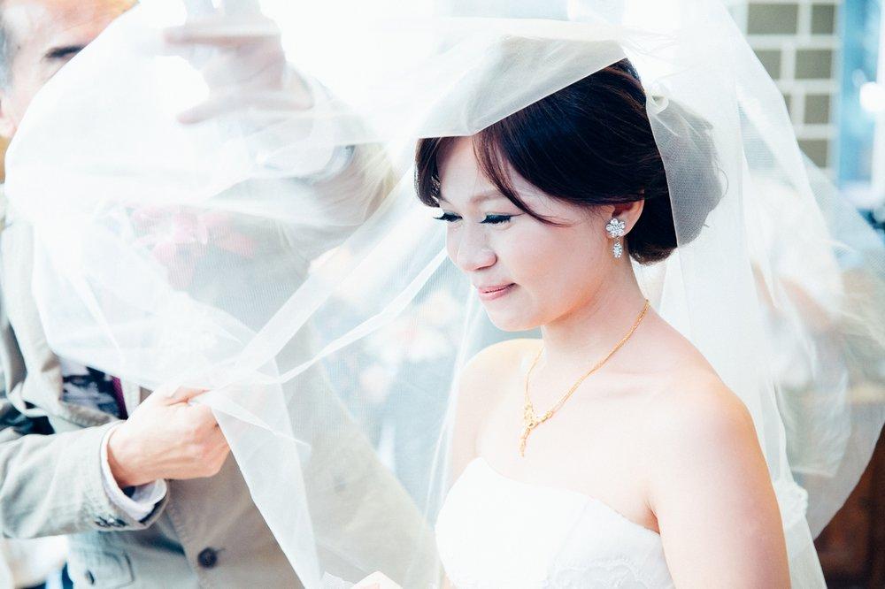 婚禮紀錄-推薦婚攝-默默推薦-高雄婚攝75.jpg