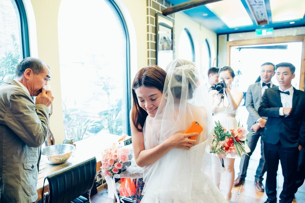 婚禮紀錄-推薦婚攝-默默推薦-高雄婚攝78.jpg
