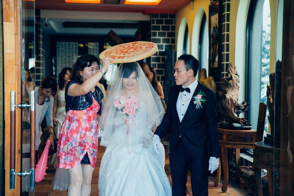 婚禮紀錄-推薦婚攝-默默推薦-高雄婚攝80.jpg