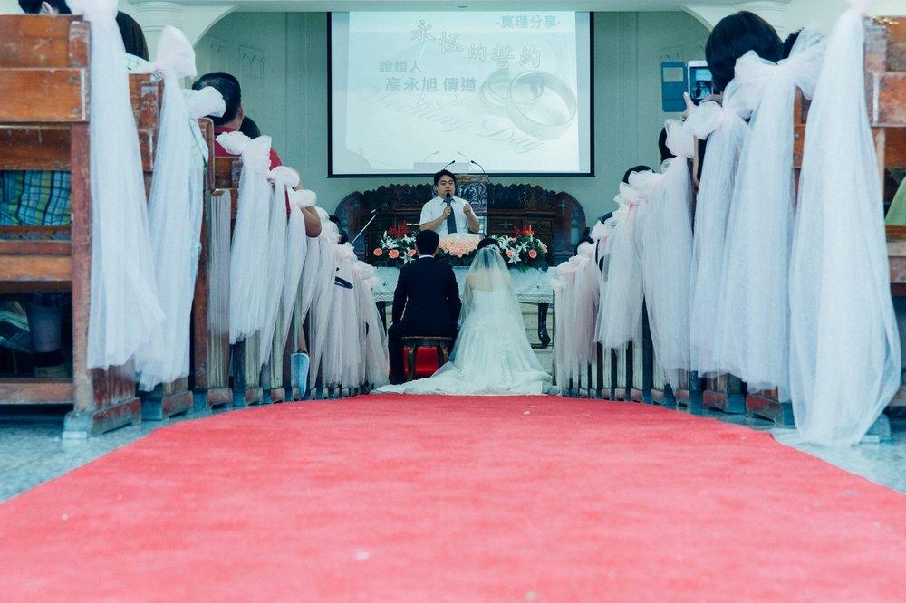 婚禮紀錄-推薦婚攝-默默推薦-高雄婚攝94.jpg