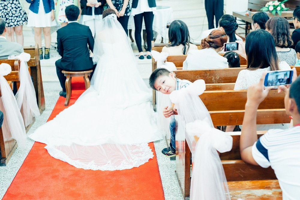 婚禮紀錄-推薦婚攝-默默推薦-高雄婚攝96.jpg
