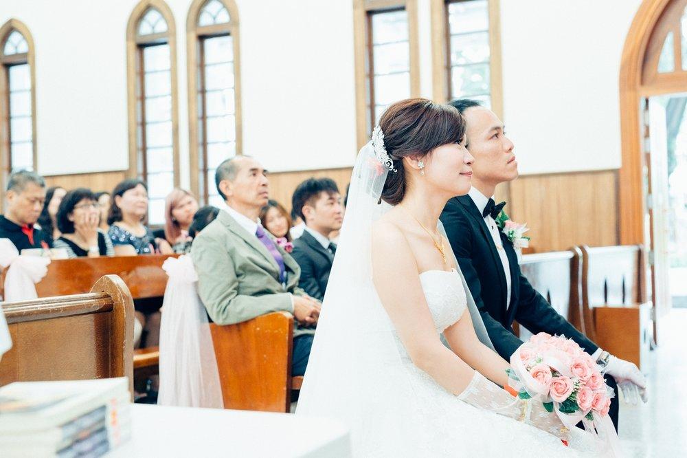 婚禮紀錄-推薦婚攝-默默推薦-高雄婚攝98.jpg