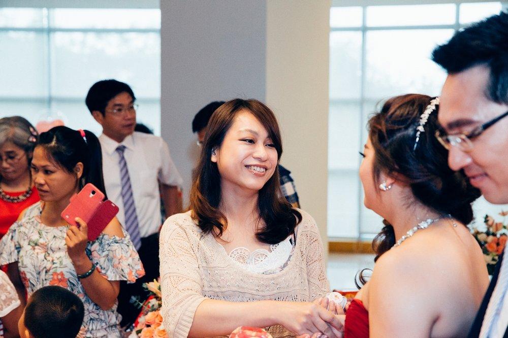 婚禮紀錄-推薦婚攝-默默推薦-高雄婚攝123.jpg
