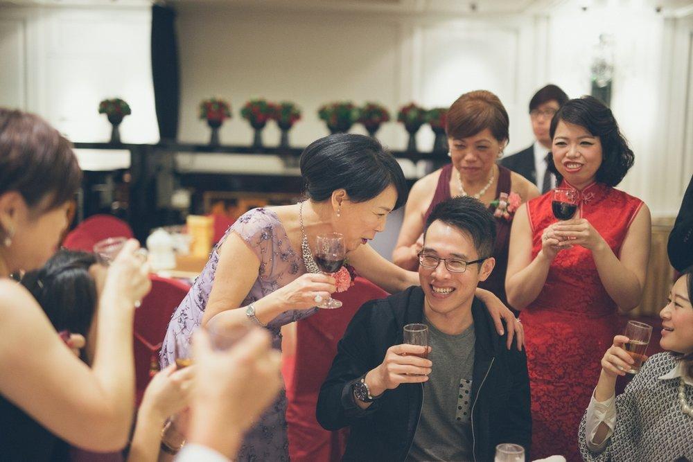 婚禮紀錄-推薦婚攝-默默推薦-高雄婚攝33.jpg