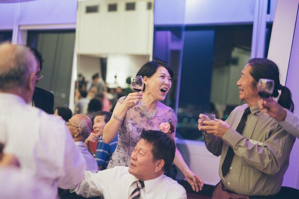 婚禮紀錄-推薦婚攝-默默推薦-高雄婚攝53.jpg
