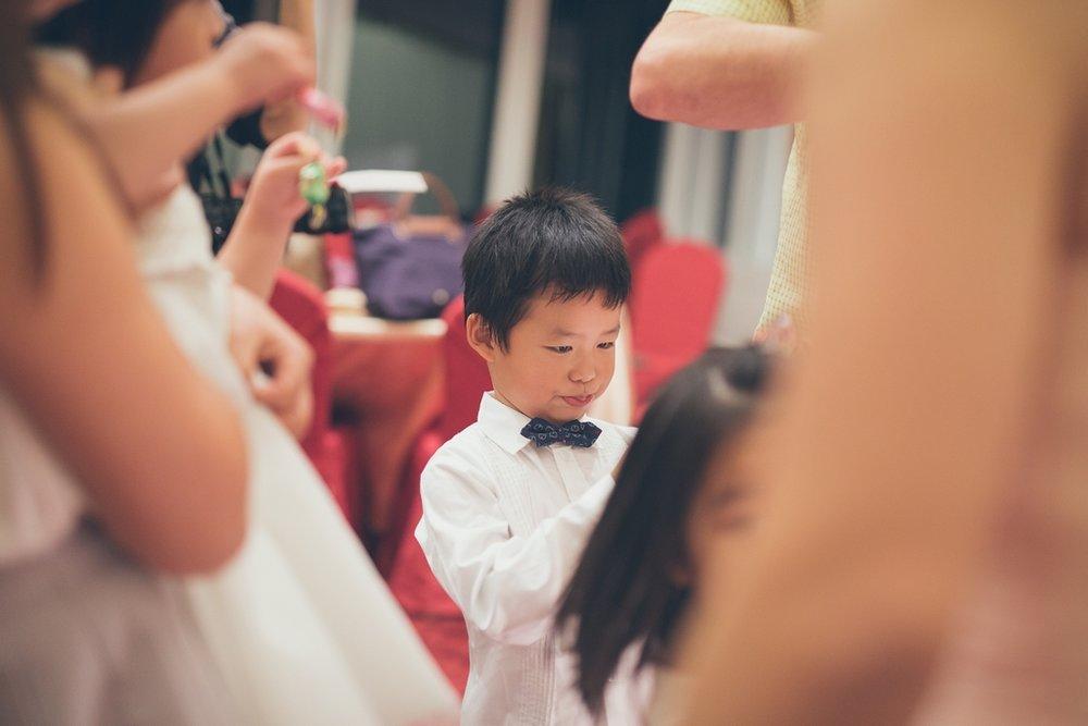 婚禮紀錄-推薦婚攝-默默推薦-高雄婚攝72.jpg