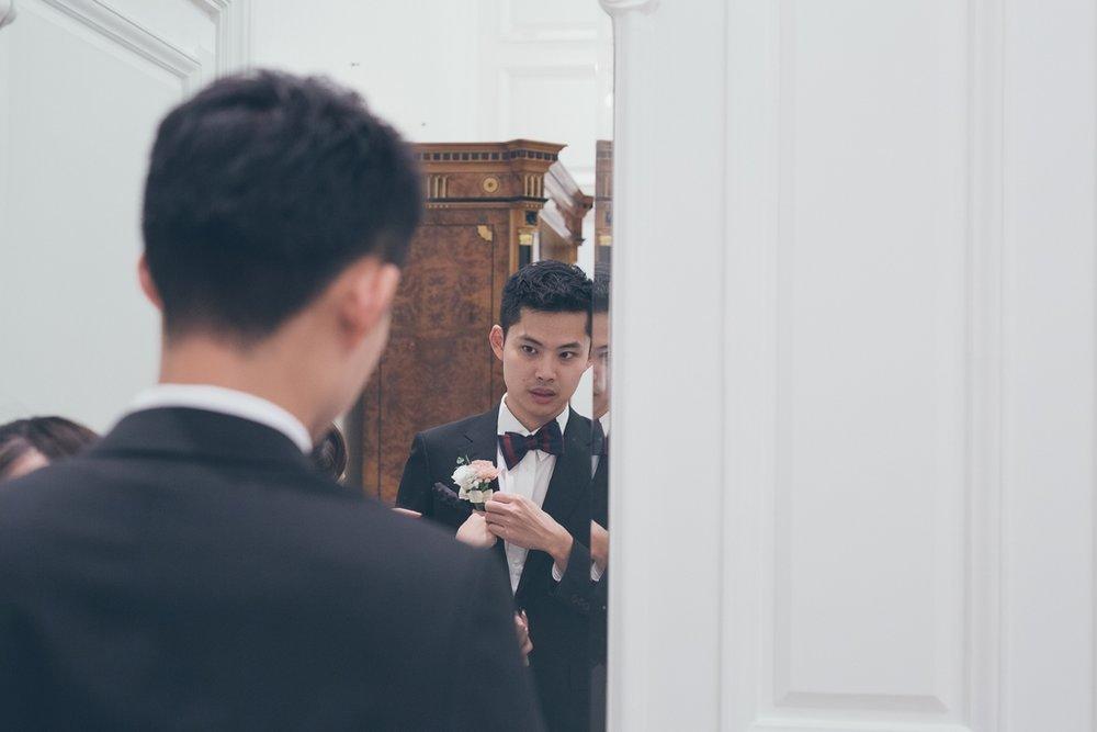 婚禮紀錄-推薦婚攝-默默推薦-高雄婚攝82.jpg