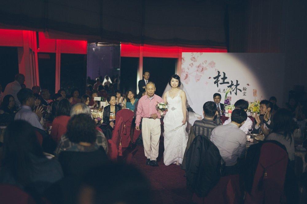 婚禮紀錄-推薦婚攝-默默推薦-高雄婚攝107.jpg