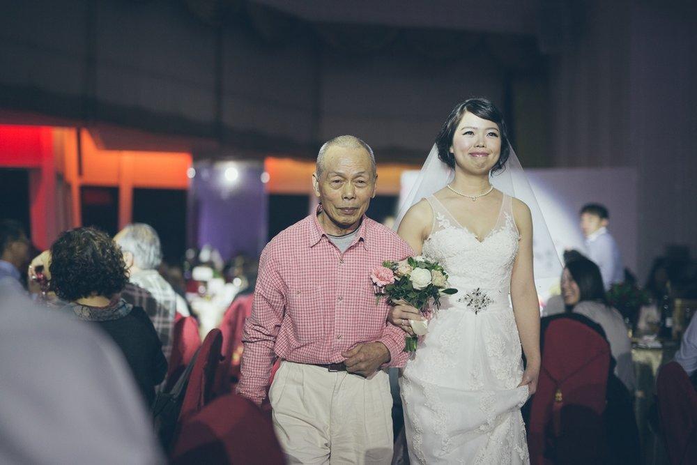 婚禮紀錄-推薦婚攝-默默推薦-高雄婚攝108.jpg