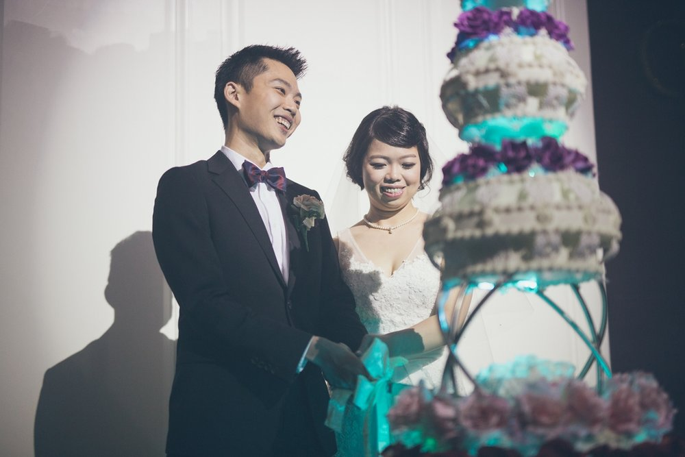 婚禮紀錄-推薦婚攝-默默推薦-高雄婚攝113.jpg