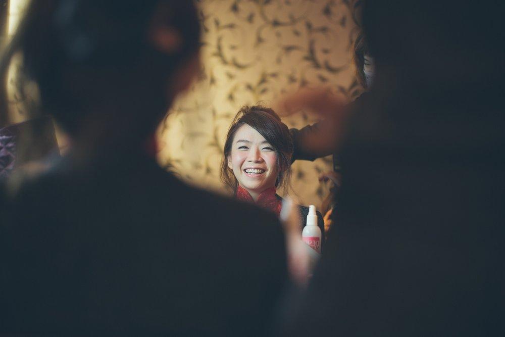 婚禮紀錄-推薦婚攝-默默推薦-高雄婚攝12.jpg