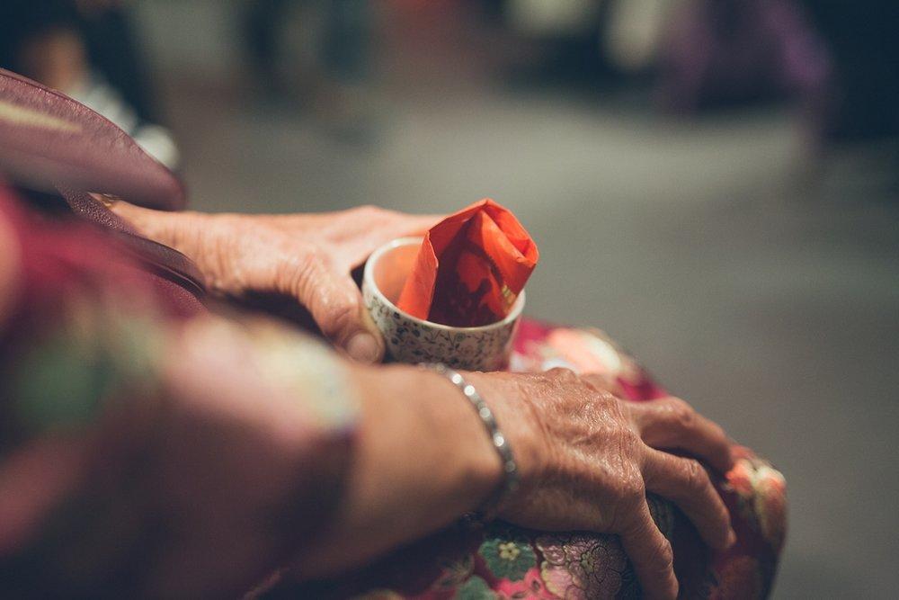 婚禮紀錄-推薦婚攝-默默推薦-高雄婚攝57.jpg