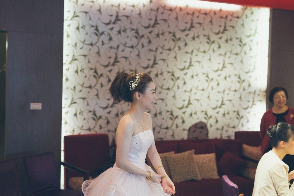 婚禮紀錄-推薦婚攝-默默推薦-高雄婚攝97.jpg