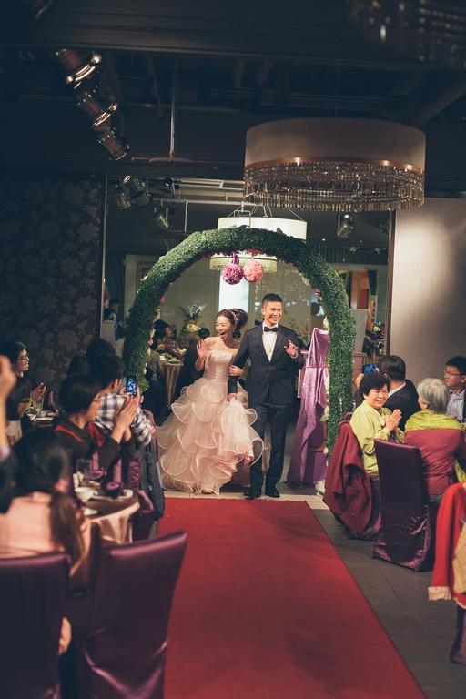 婚禮紀錄-推薦婚攝-默默推薦-高雄婚攝105.jpg