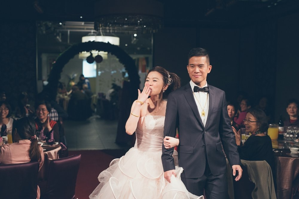 婚禮紀錄-推薦婚攝-默默推薦-高雄婚攝106.jpg