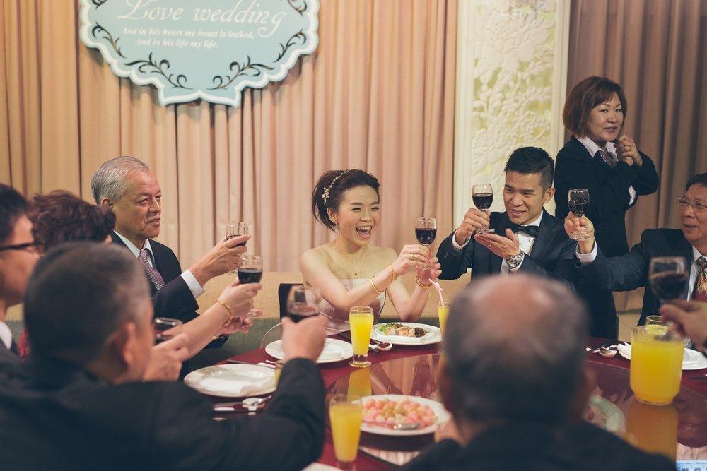 婚禮紀錄-推薦婚攝-默默推薦-高雄婚攝112.jpg