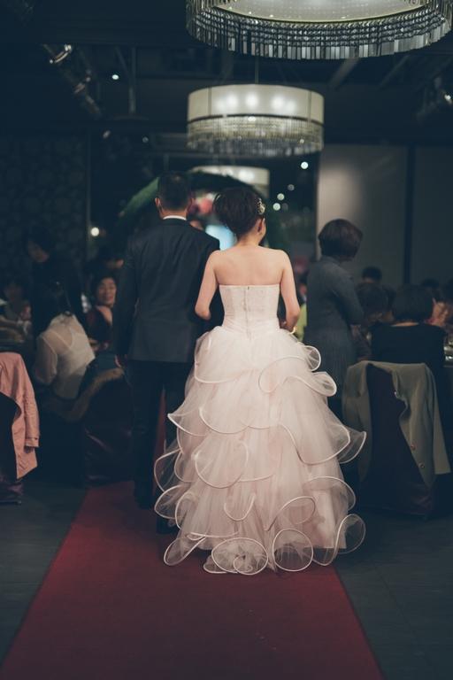 婚禮紀錄-推薦婚攝-默默推薦-高雄婚攝114.jpg