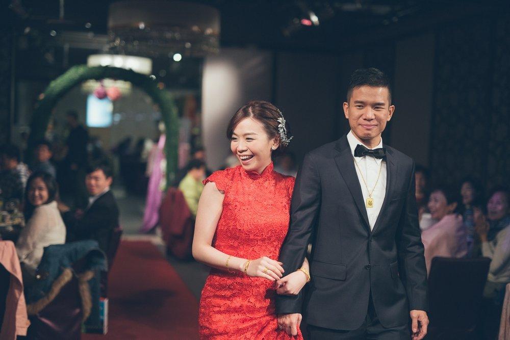 婚禮紀錄-推薦婚攝-默默推薦-高雄婚攝124.jpg
