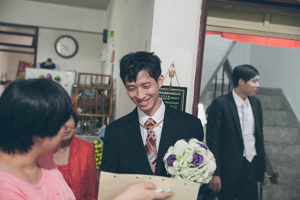 婚禮紀錄-推薦婚攝-默默推薦-高雄婚攝29.jpg