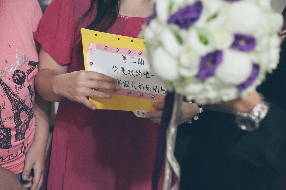 婚禮紀錄-推薦婚攝-默默推薦-高雄婚攝32.jpg