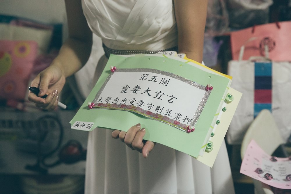 婚禮紀錄-推薦婚攝-默默推薦-高雄婚攝36.jpg