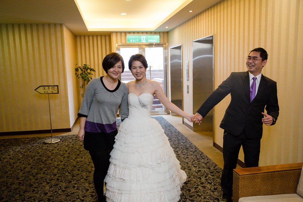 婚禮紀錄-推薦婚攝-默默推薦-高雄婚攝9.jpg