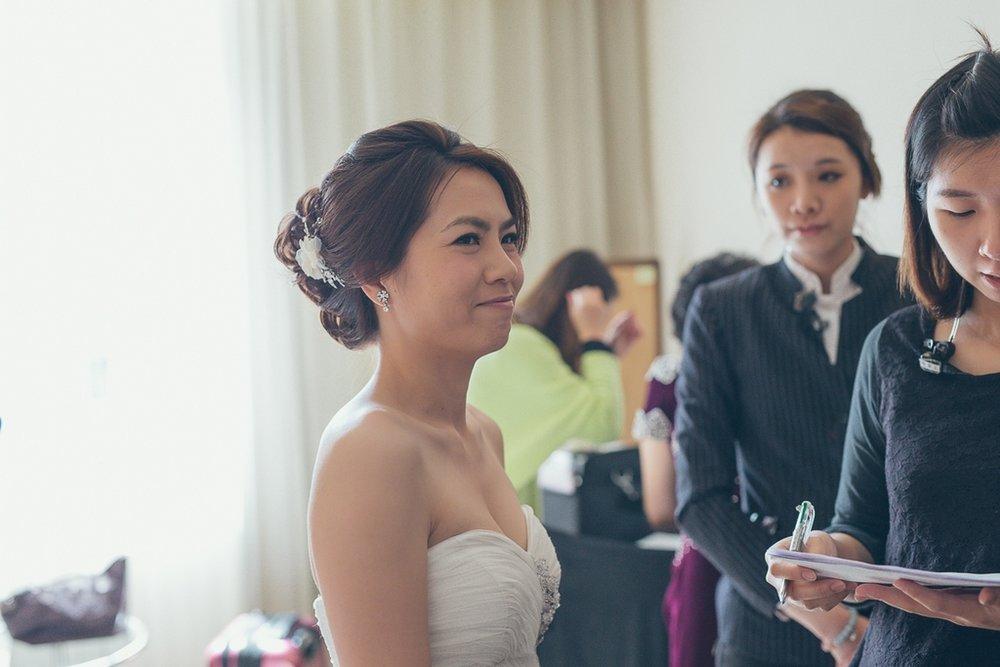 婚禮紀錄-推薦婚攝-默默推薦-高雄婚攝90.jpg