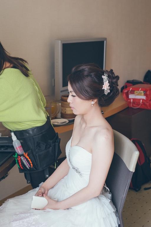 婚禮紀錄-推薦婚攝-默默推薦-高雄婚攝104.jpg