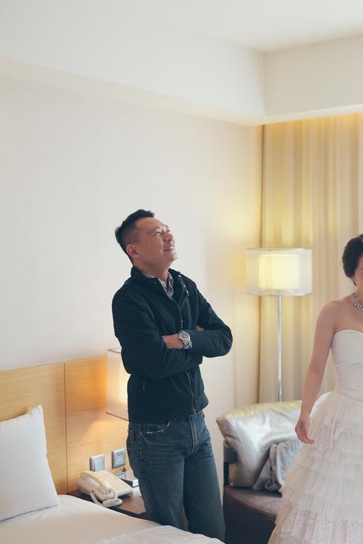 婚禮紀錄-推薦婚攝-默默推薦-高雄婚攝111.jpg