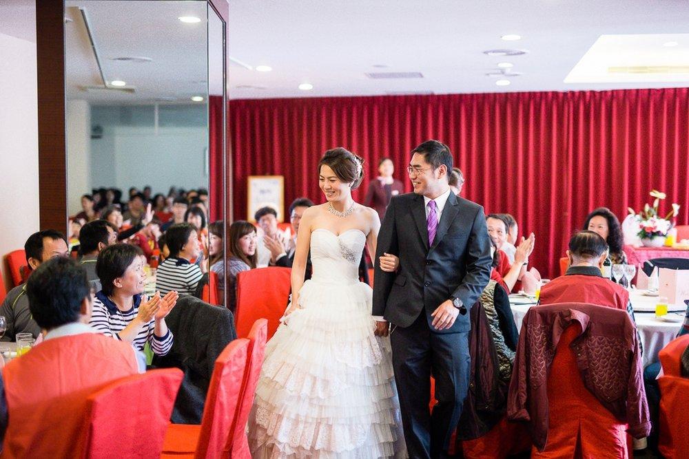 婚禮紀錄-推薦婚攝-默默推薦-高雄婚攝136.jpg
