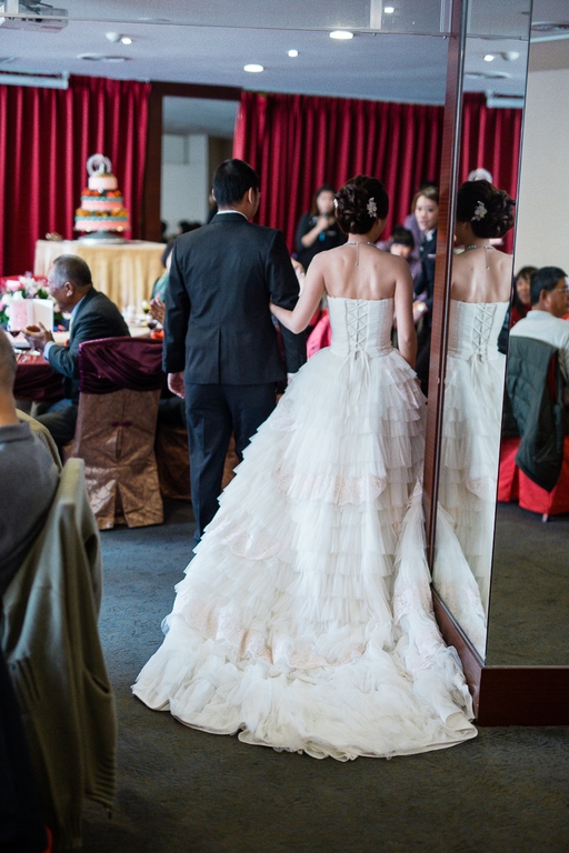 婚禮紀錄-推薦婚攝-默默推薦-高雄婚攝137.jpg