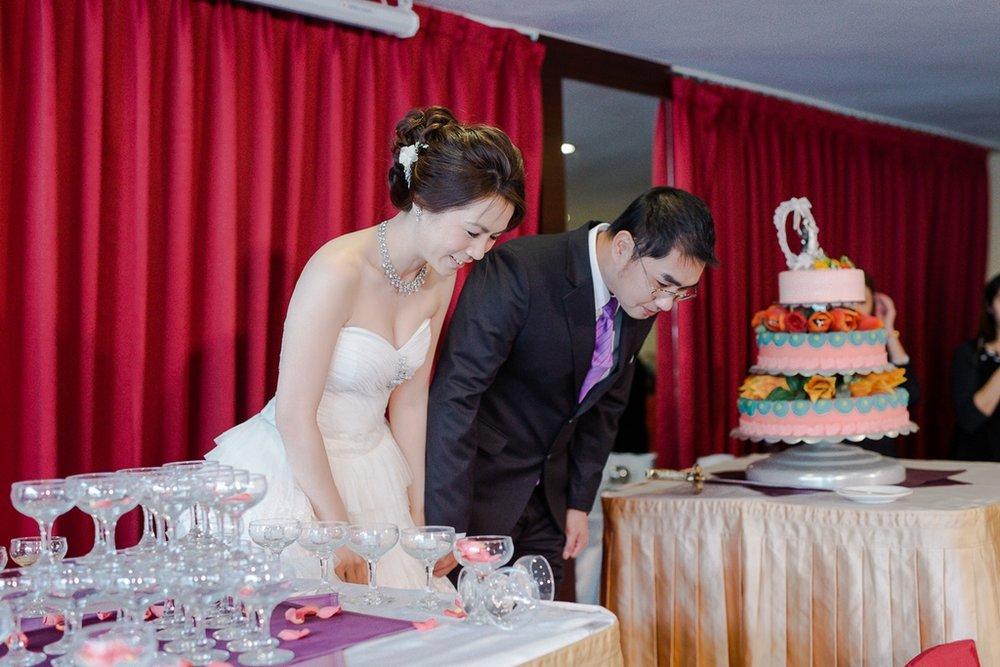 婚禮紀錄-推薦婚攝-默默推薦-高雄婚攝141.jpg