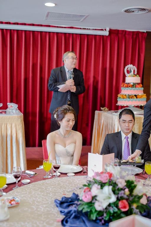 婚禮紀錄-推薦婚攝-默默推薦-高雄婚攝144.jpg